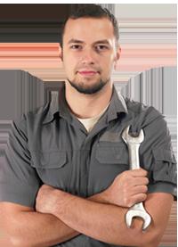 reparateur-electromenagers-climatisation