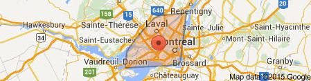 map-serviceservotech
