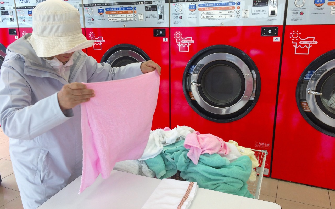Dryer Repair Archives Service Servotech Together With Samsung Electric Clothes Additionally Maytag