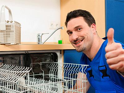 Réparation lave vaisselle Verdun