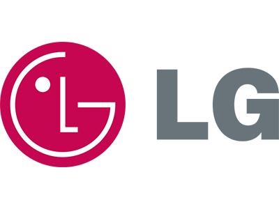 LG refrigerateur pieces