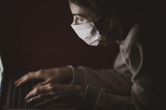 Appliance Repair Services During the Quarantine