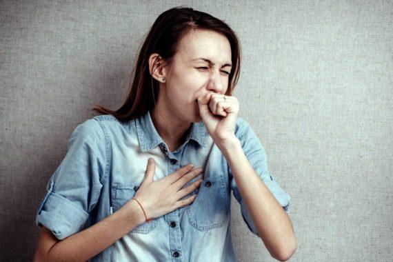 conséquences mauvais entretien climatiseur sur santé