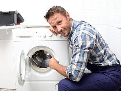 Comment reparer laveuse