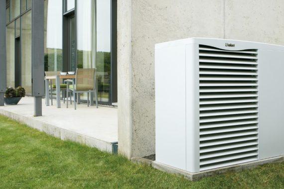 Prevent Heating Repair Problems
