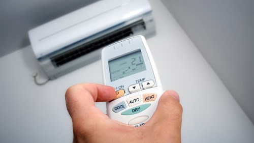 At Service SERVOTECH we offer the best air conditioning repair services.