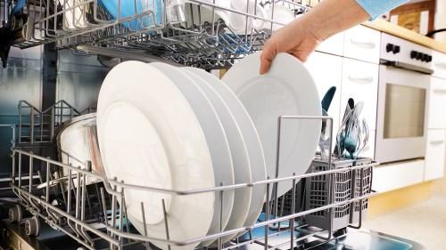 Réparation de lave-vaisselle Montréal