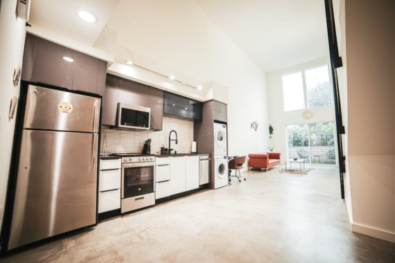 Tips to Save Energy on Appliance Repairs on the South Shore