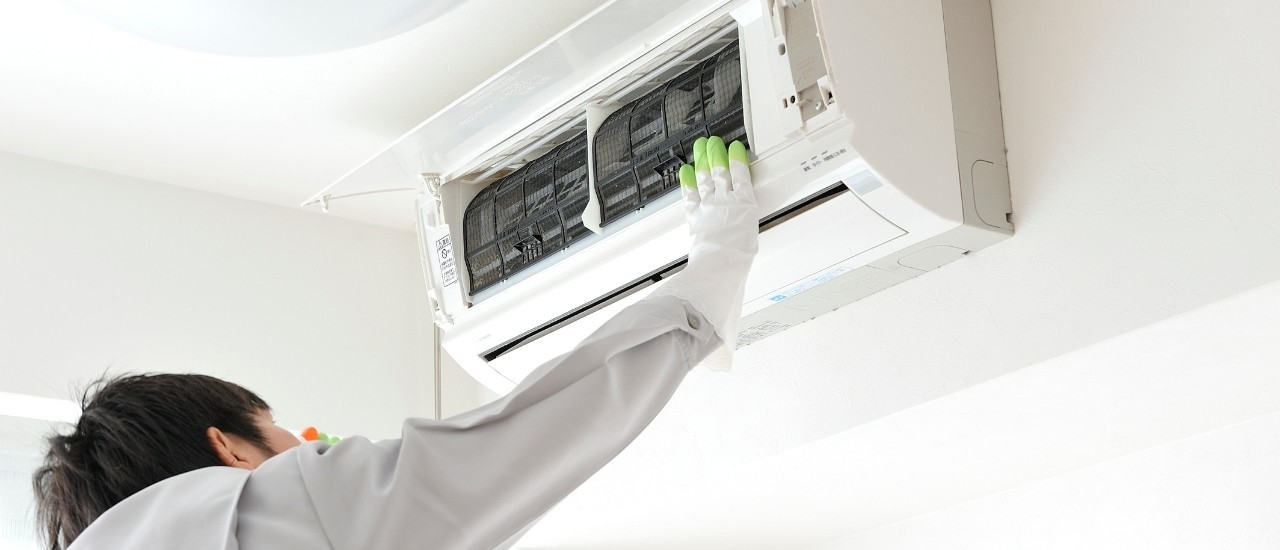 Why Winter Is a Great Time to Install Air Conditioning