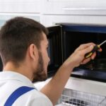 What is the Lifespan of my Appliance and How Can I Extend It?