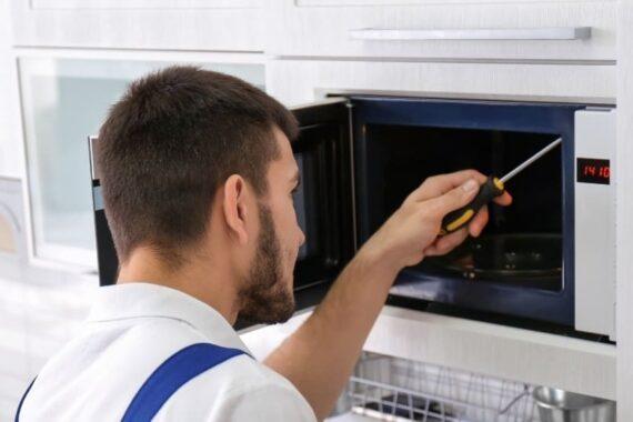 Lifespan of Appliance
