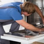 4 Tips for the Best Samsung Appliance Repair Service