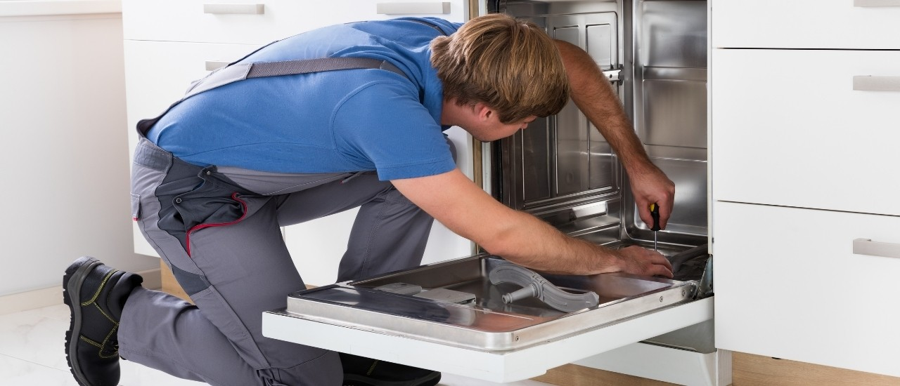 Tips for the Best Samsung Appliance Repair Service